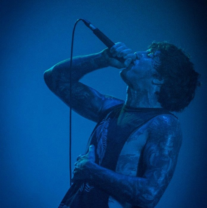 BMTH (75)