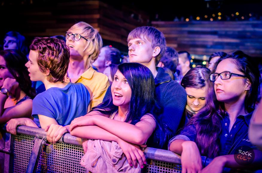 найк борзов везде и нигде презентация концерт в москве главclub фото фотоотчет