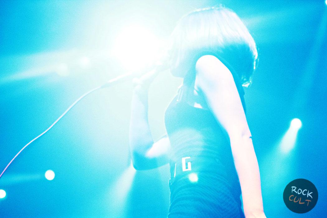 GOD TEMPTS HERO Репортаж | The Pretty Reckless | Stadium Live | 10.06.2014