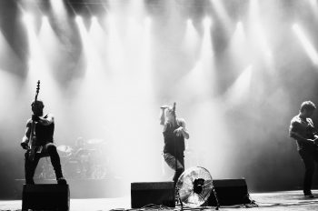 Made in Finland | Crocus City Hall | 29.05.14 | Photo Фото