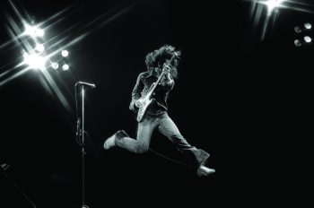14 июня - день смерти Рори Галлахера (Rory Gallagher). Биография и цитаты