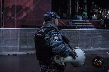 park live 2014 мэнсон отменили концерт skillet hardkiss manson