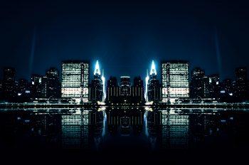 Рок музыка на ночь, какие группы стоит слушать ночью? The Cure, Electric Wizard и Katatonia