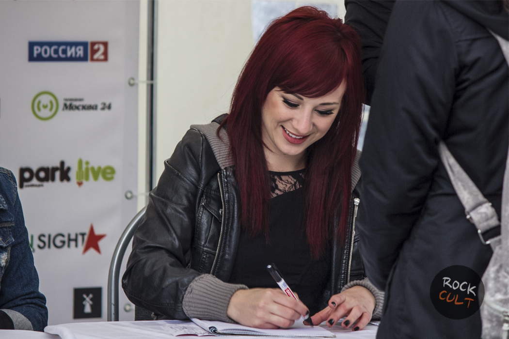 skillet-autographsession6