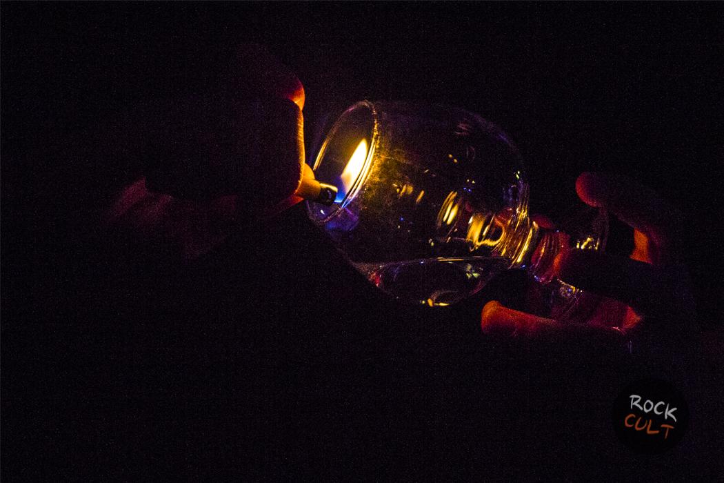 Фотоотчет Большой концерт в поддержку Своего радио. Znaki, Бобры, Старый приятель, Ключи, Монгол Шуудан, Radiolife, Семен Чайка, Шоколадная фабрика фото