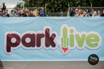 park live вднх ввц 27.06 июня 2014 года фотоотчет фото skillet hardkiss manson зрители