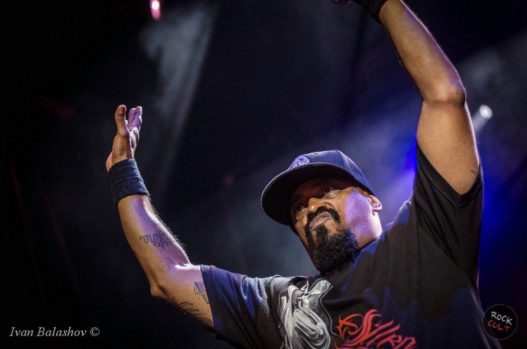 Cypress Hill (11)