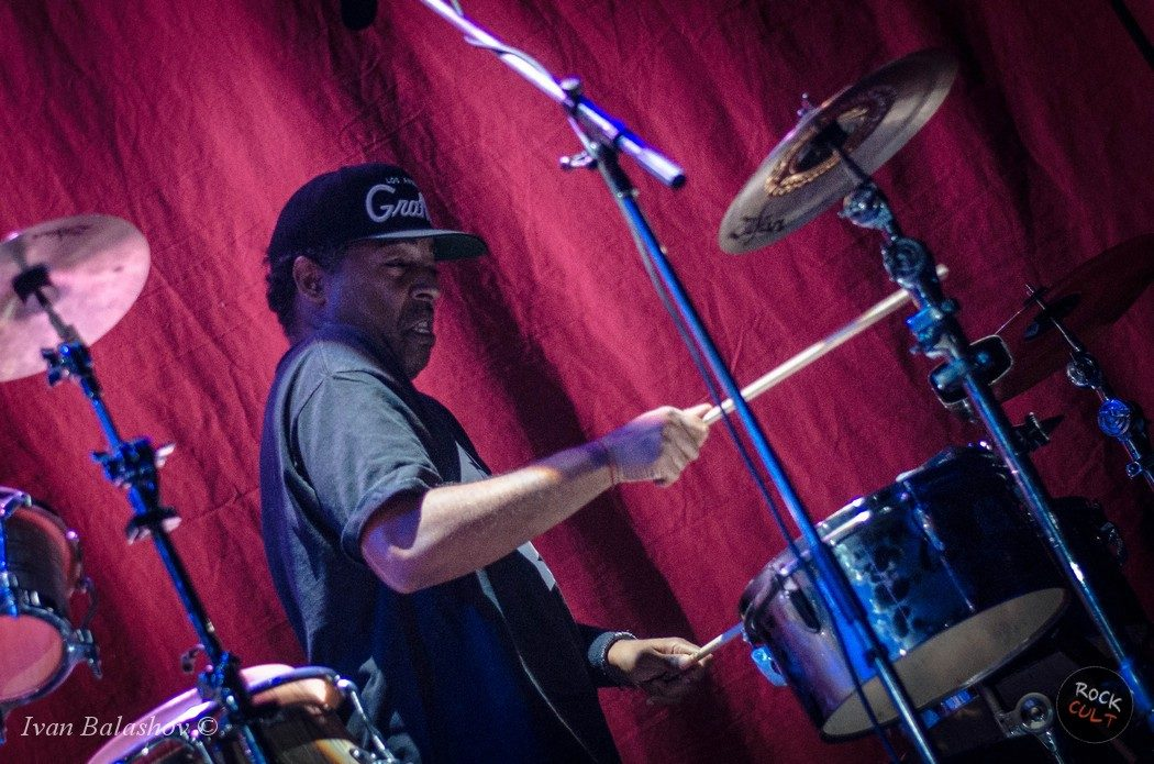 Cypress Hill (12)