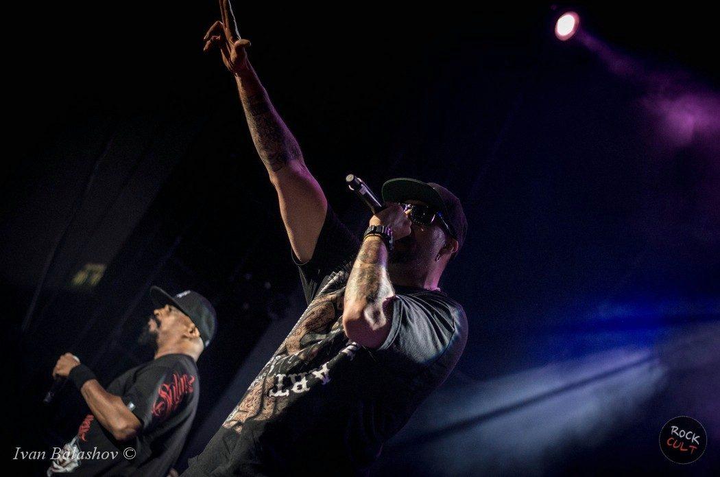 Cypress Hill (14)