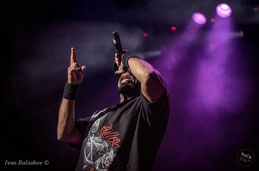 Cypress Hill (15)