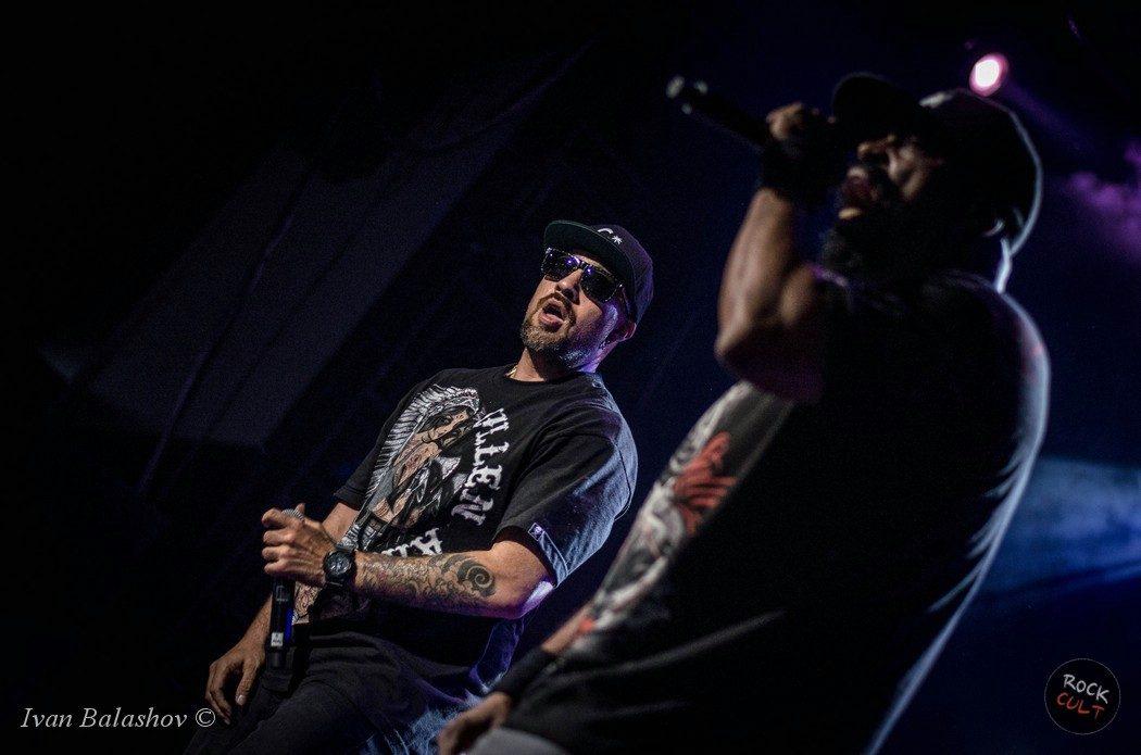 Cypress Hill (18)