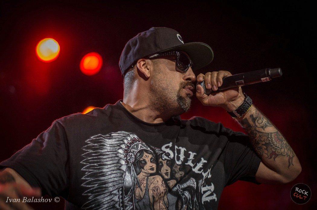 Cypress Hill (2)