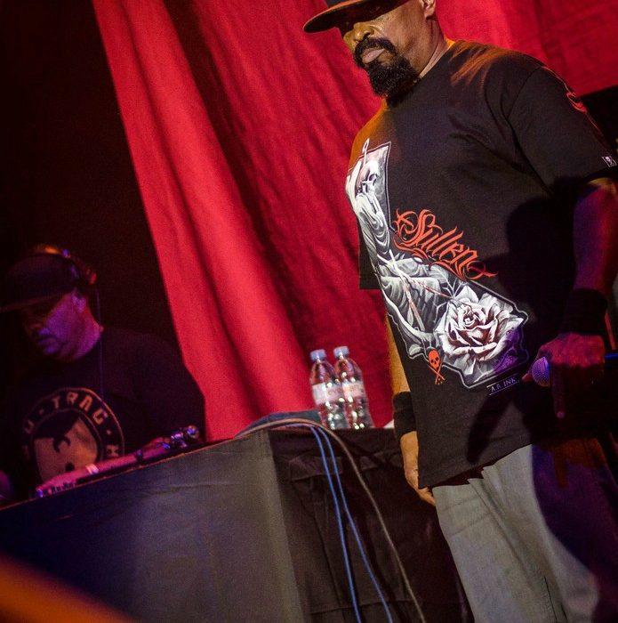 Cypress Hill (22)