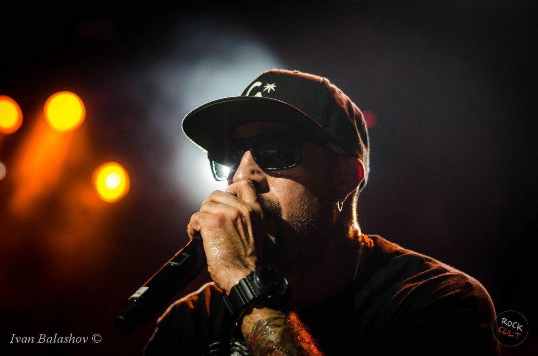 Cypress Hill (25)