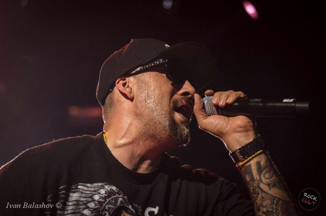 Cypress Hill (27)