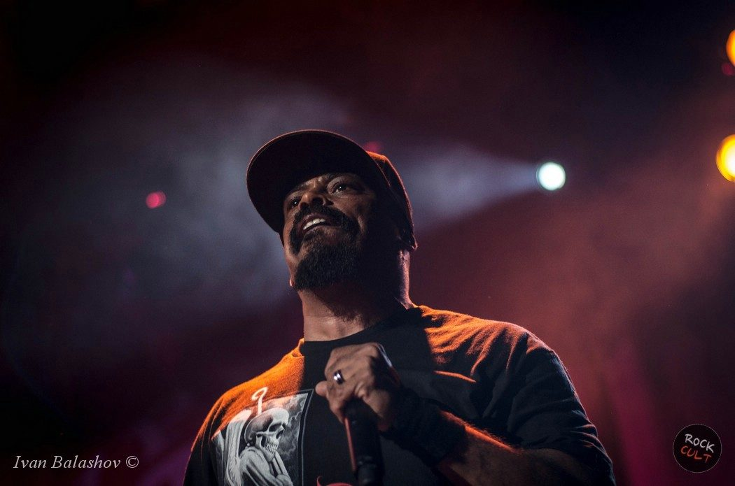 Cypress Hill (30)