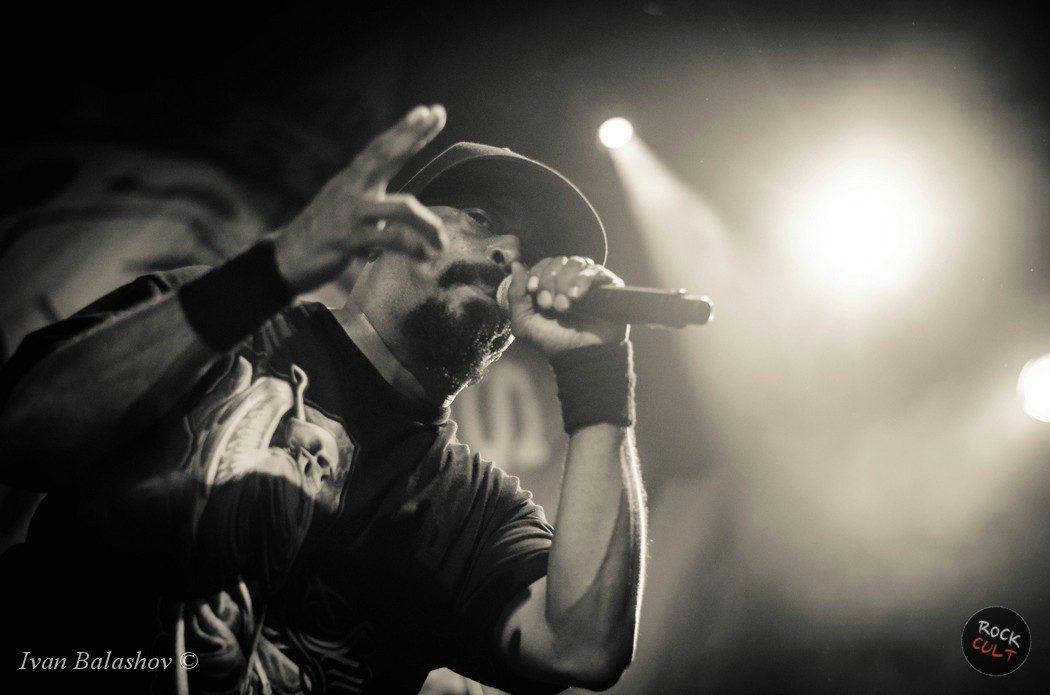 Cypress Hill (34)