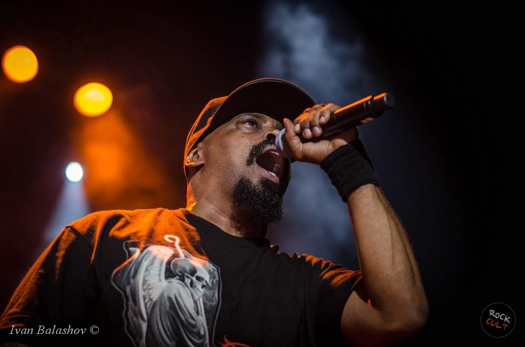 Cypress Hill (36)