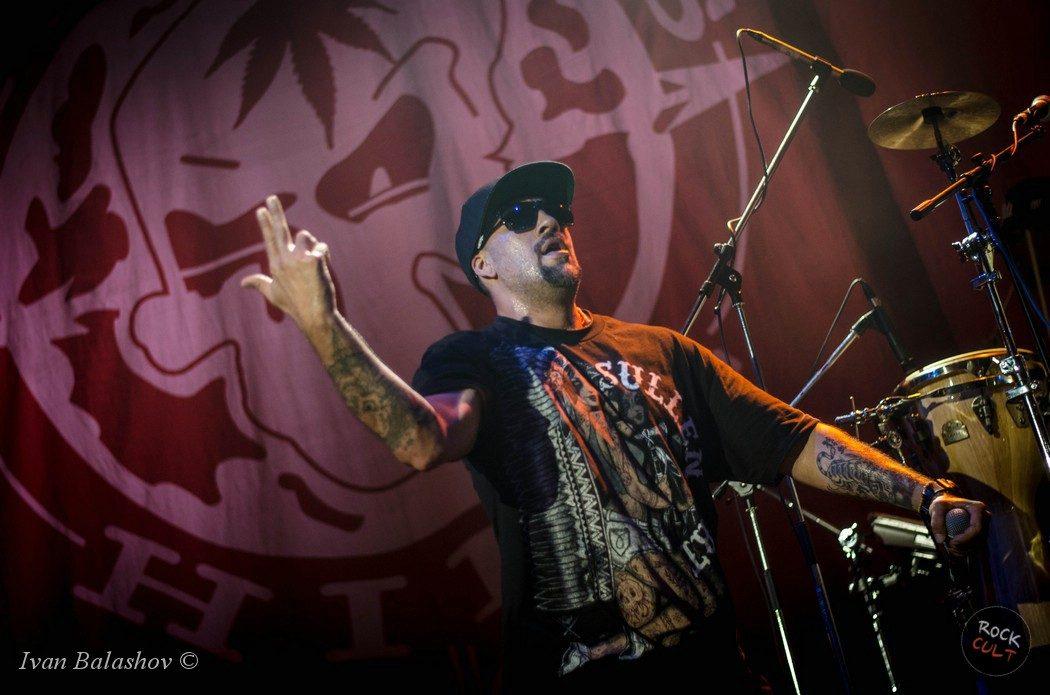 Cypress Hill (37)