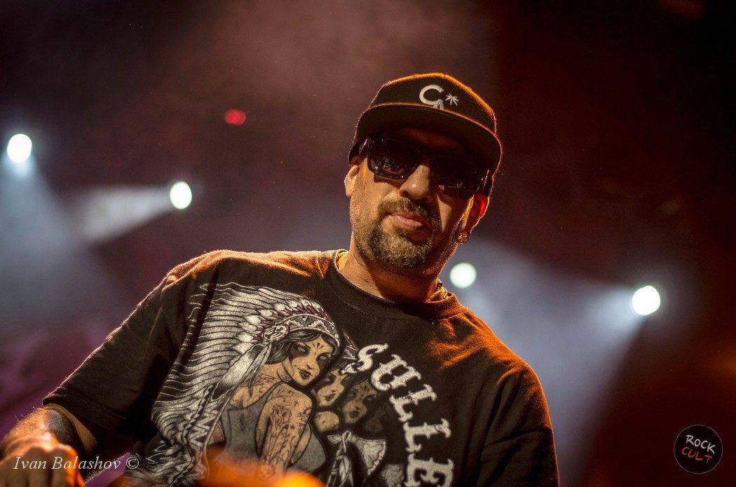 Cypress Hill (38)