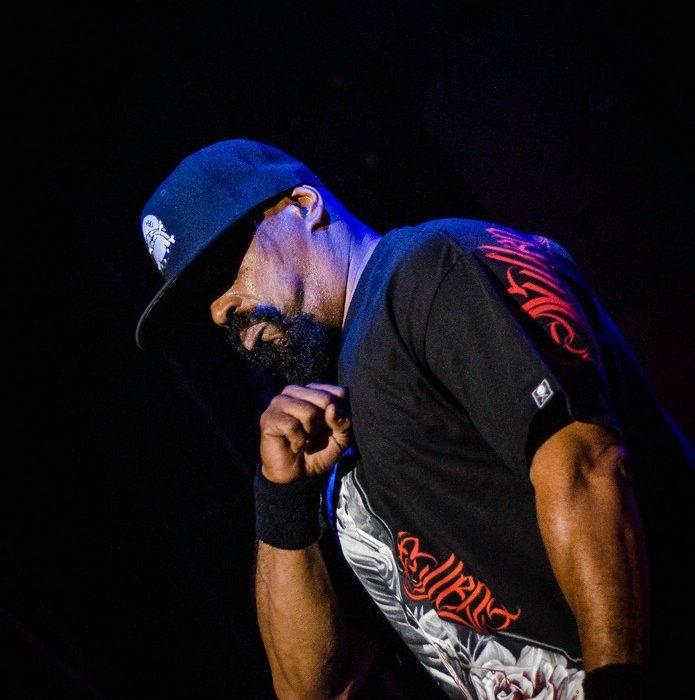 Cypress Hill (39)