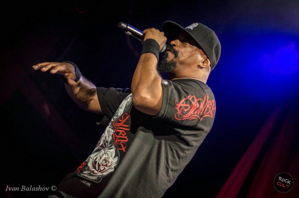 Cypress Hill (40)