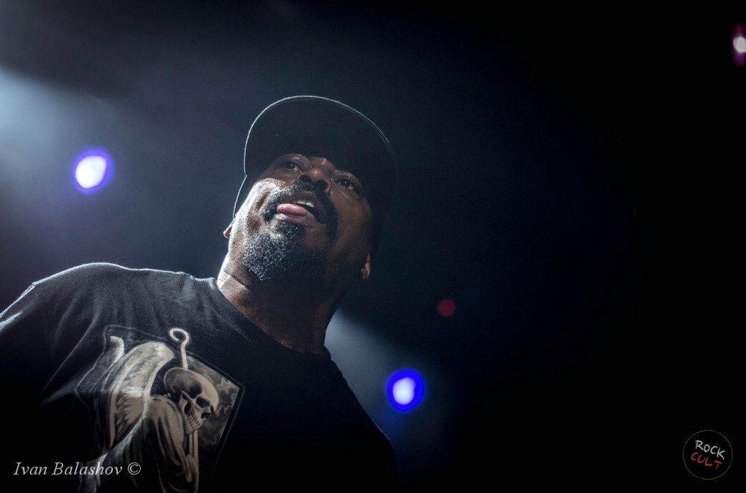 Cypress Hill (41)