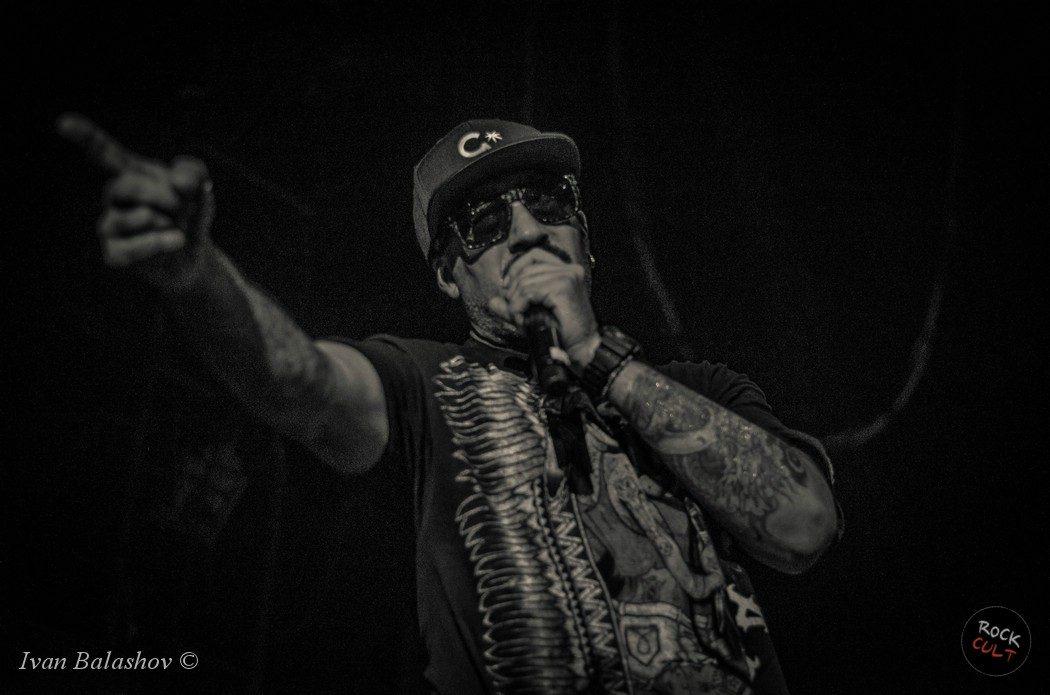 Cypress Hill (42)
