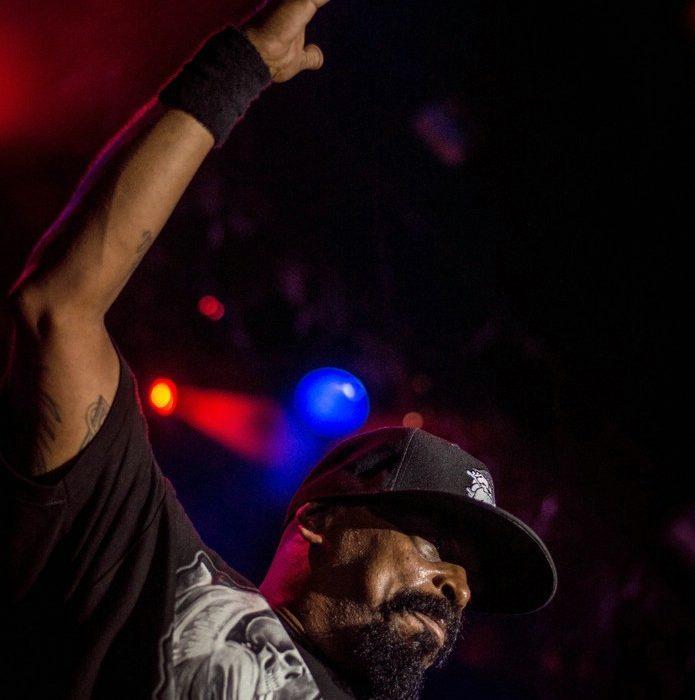 Cypress Hill (43)