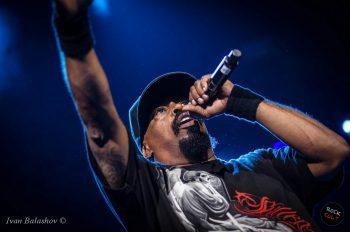 Cypress Hill (44)