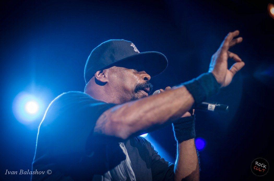 Cypress Hill (45)