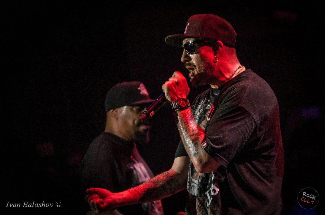 Cypress Hill (46)