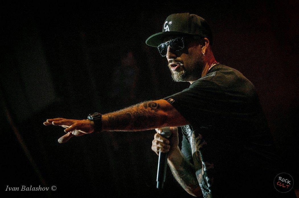 Cypress Hill (47)