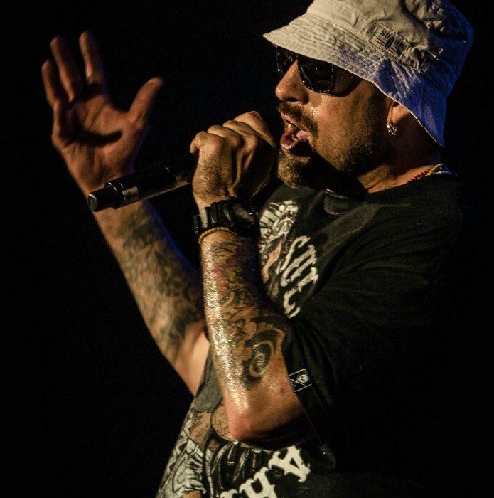 Cypress Hill (54)