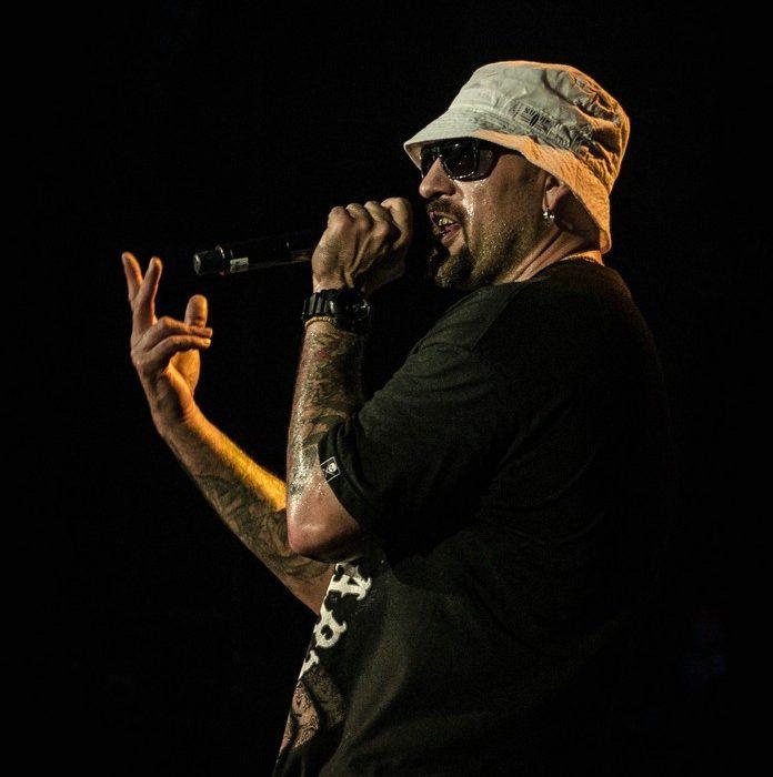 Cypress Hill (57)