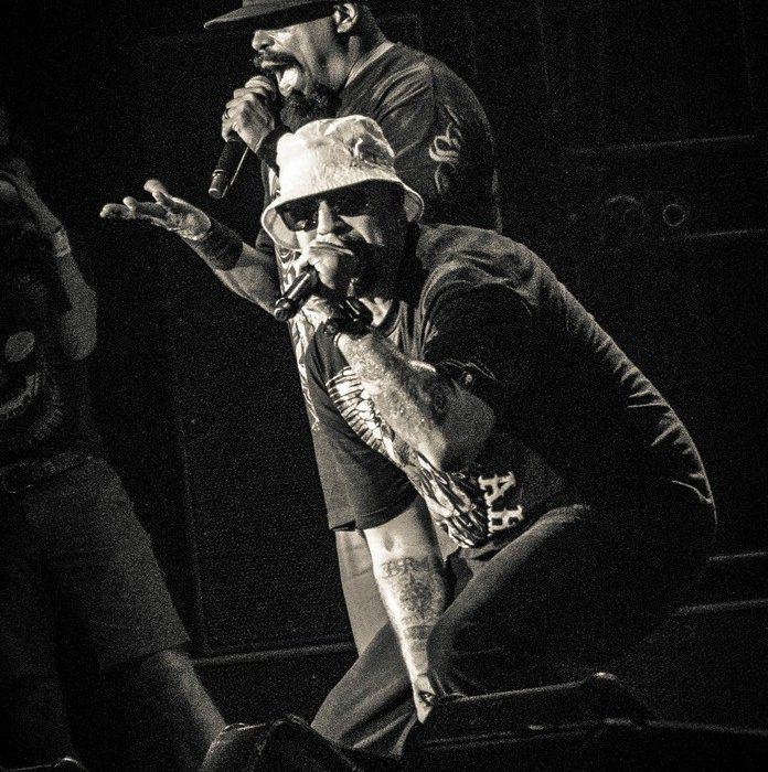 Cypress Hill (59)