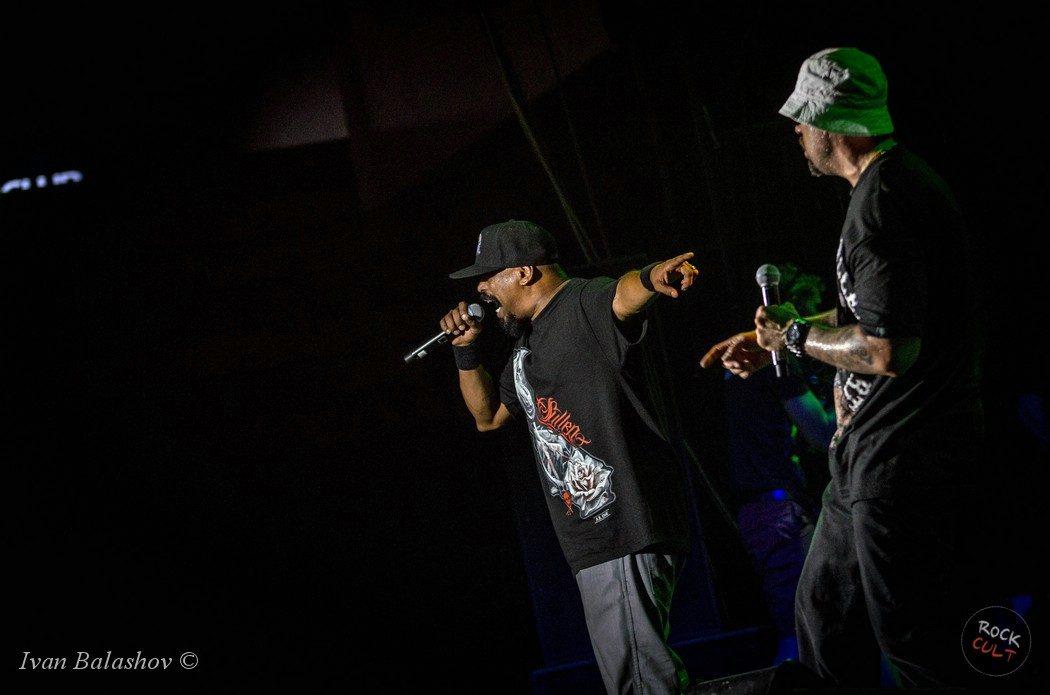 Cypress Hill (60)