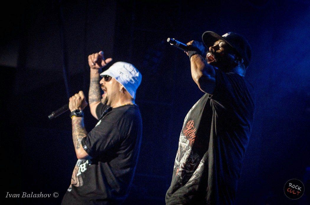 Cypress Hill (62)