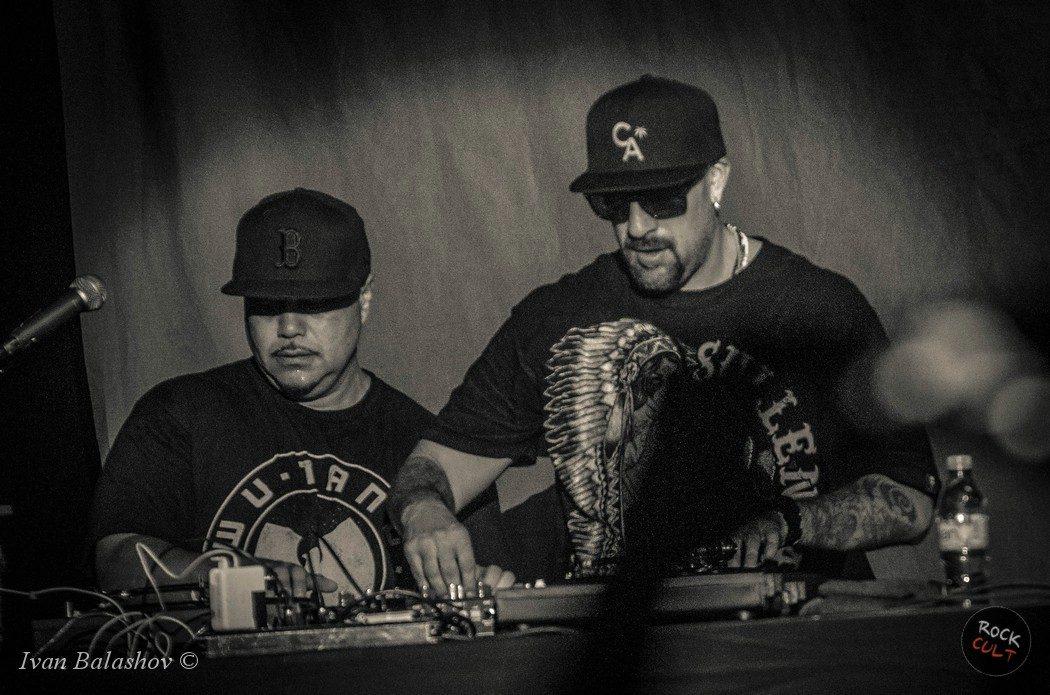 Cypress Hill (64)