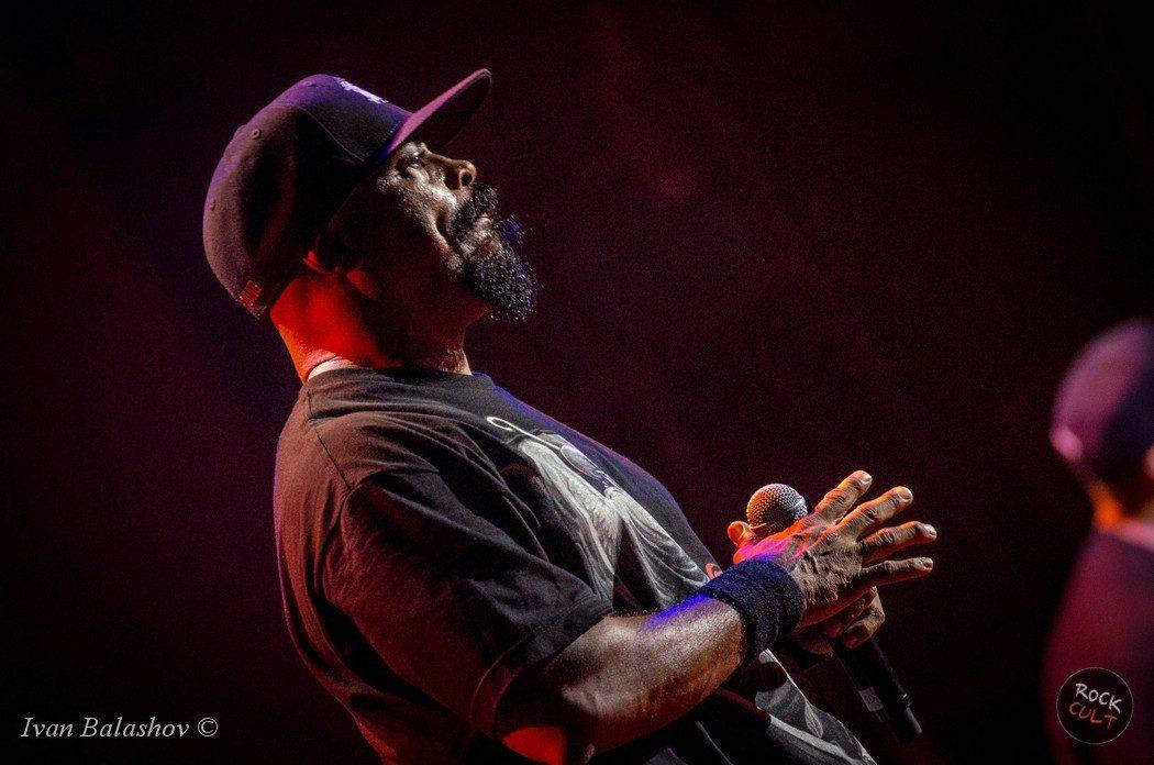 Cypress Hill (67)