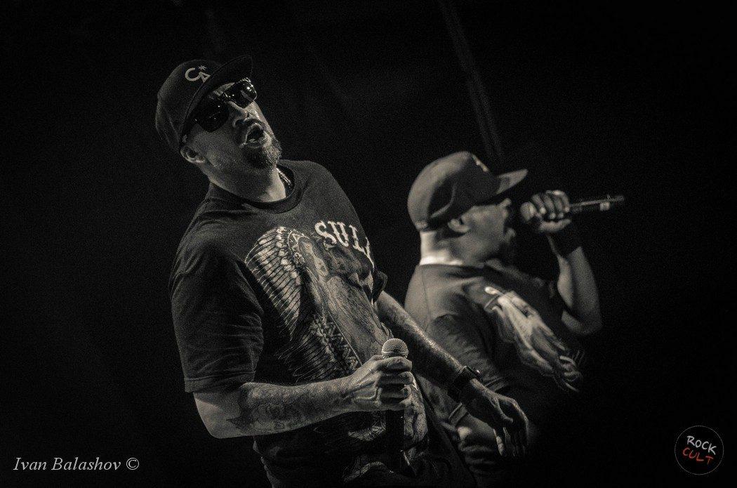 Cypress Hill (68)