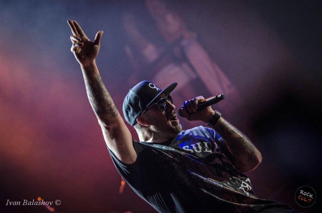 Cypress Hill (69)