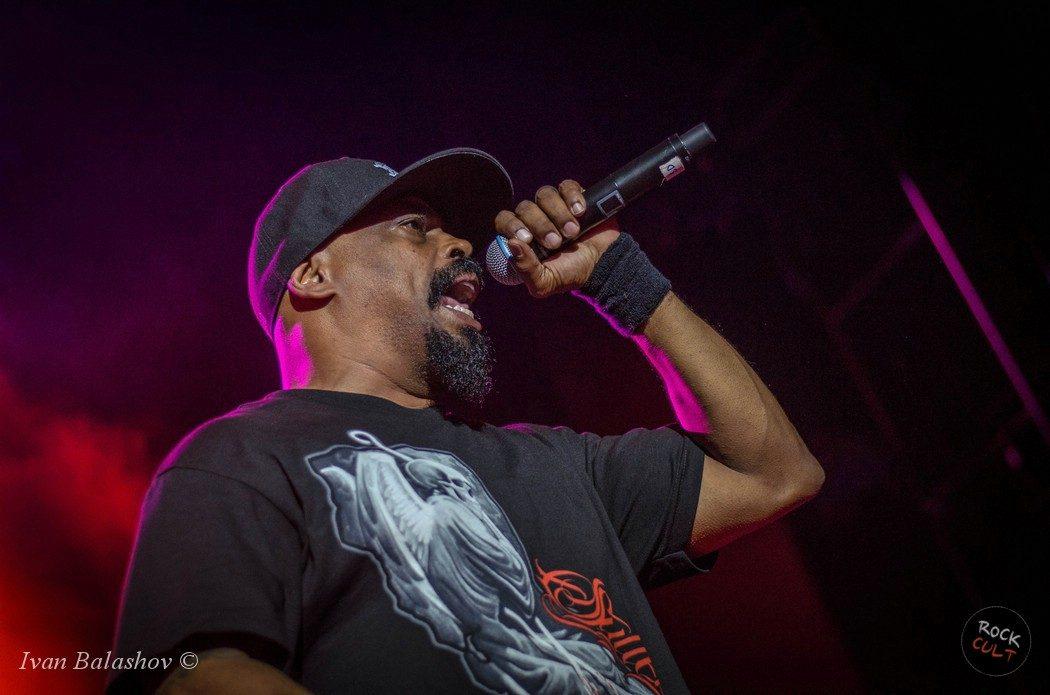 Cypress Hill (7)
