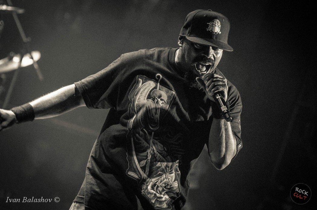 Cypress Hill (78)