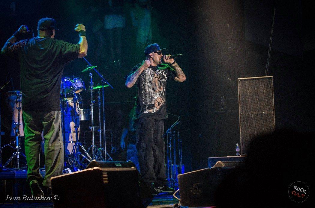 Cypress Hill (79)