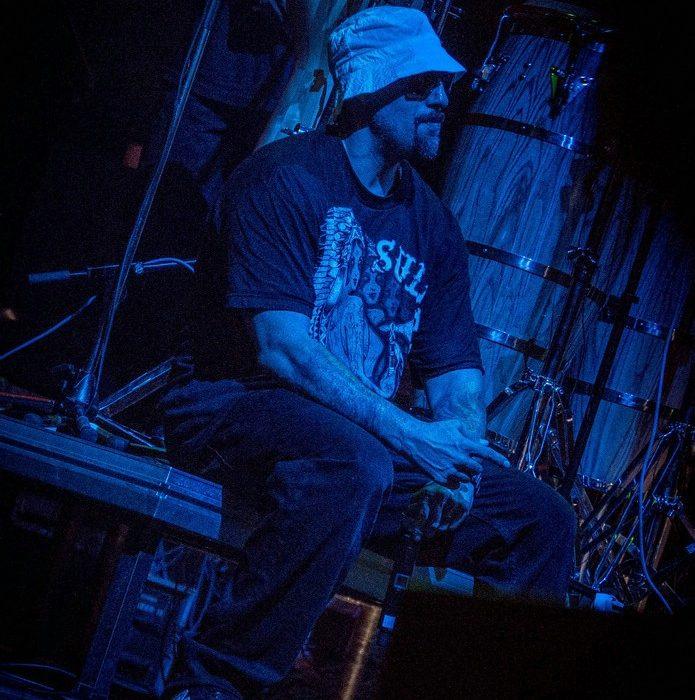 Cypress Hill (80)