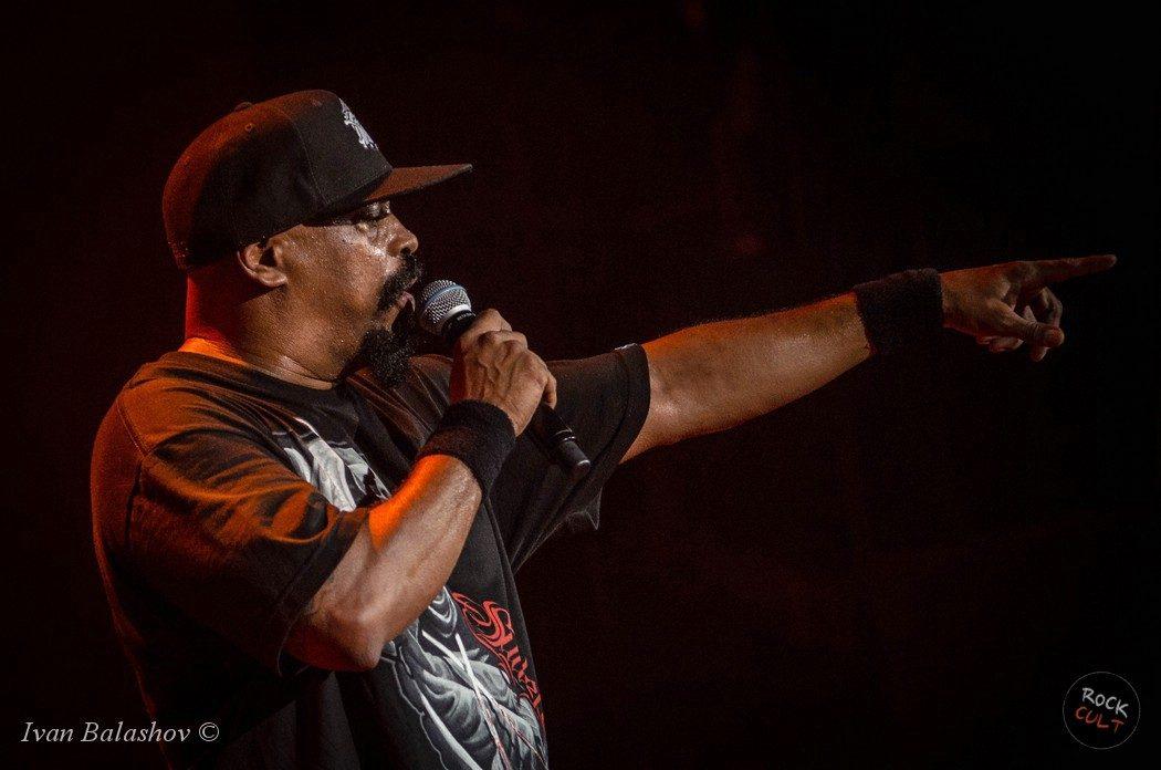 Cypress Hill (83)