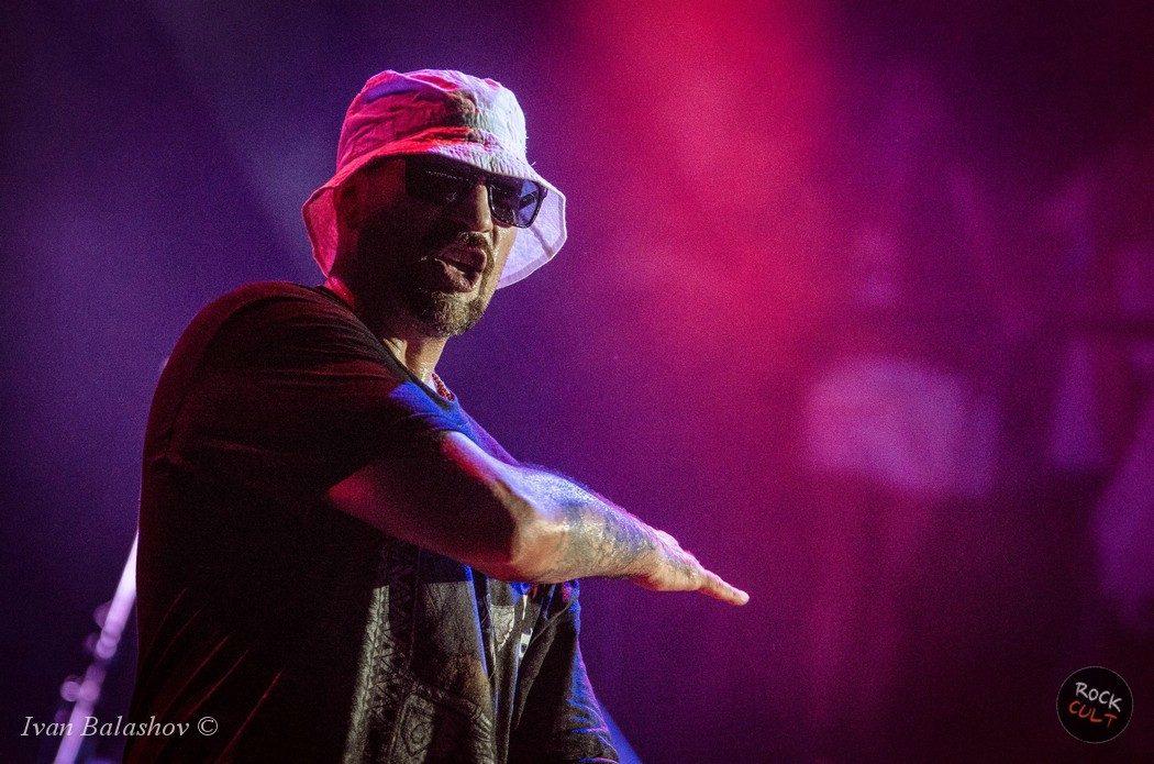 Cypress Hill (84)