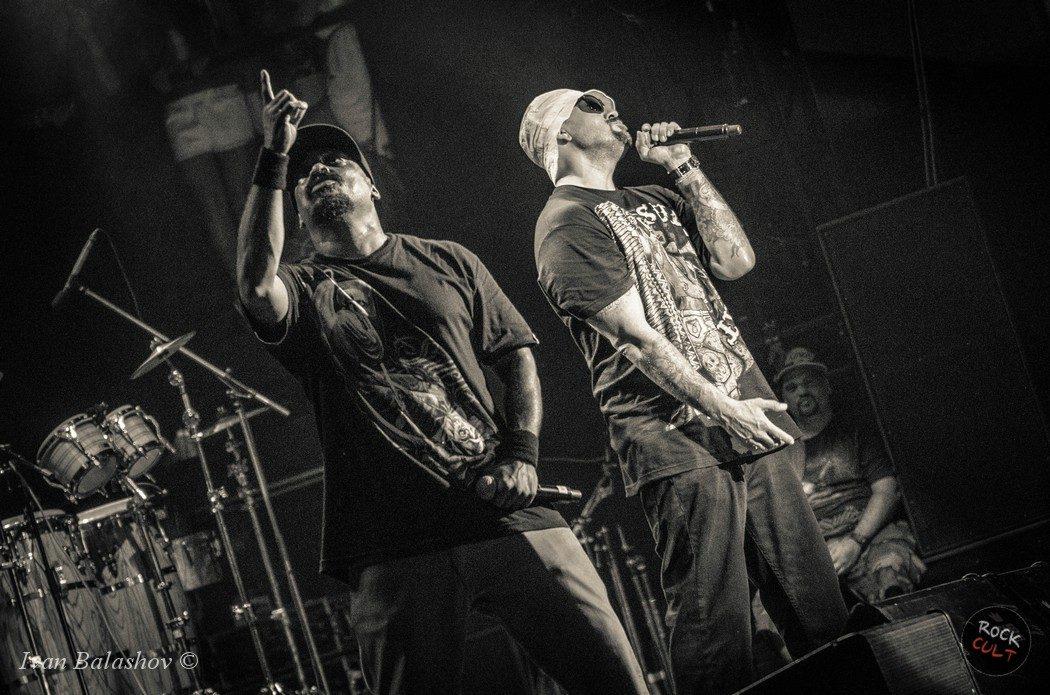 Cypress Hill (86)