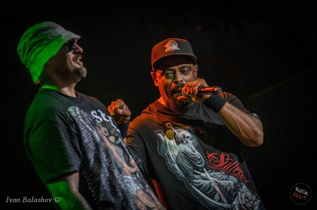 Cypress Hill (91)